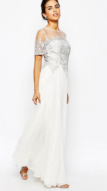 Wedding Files Dress Shopping Online