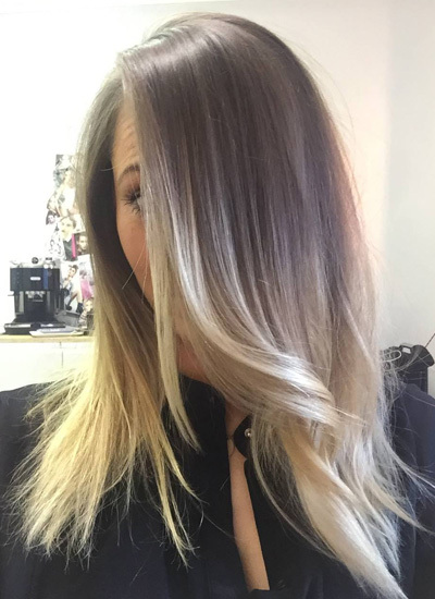 Balayage, Ombré and Baby Lights, EXPLAINED!