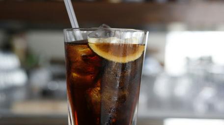 Sweeteners may cause type 2 diabetes
