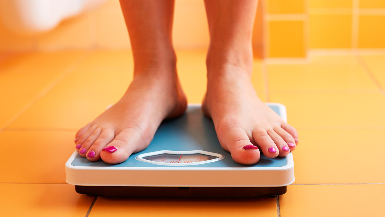 Weight Treatment Services