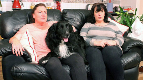 Get ready for more tears on tonight's 'Gogglebox Ireland'