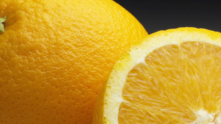 Let vitamin C work its magic on your skin