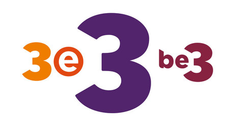 TV3 Brand and Commissioning Guidelines