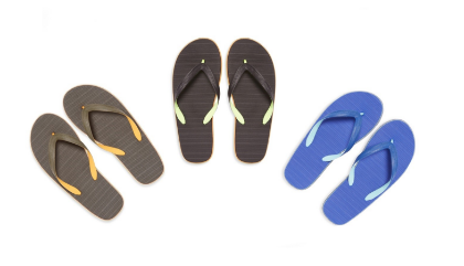Primark recalls men's flip flops over worries they could contain 'cancer chemical'
