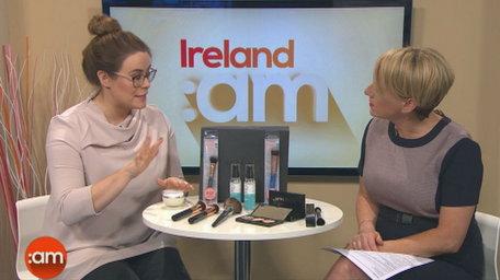 Irish Beauty Buys