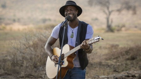 Grace Davies and Rak-Su through to X Factor final as Kevin Davy White eliminated
