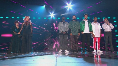 [WATCH] This year's X Factor winner has been announced