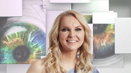 India Willoughby first star evicted from Celebrity Big Brother