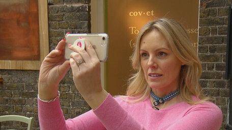 Ireland AM Camera Club: Phone photography