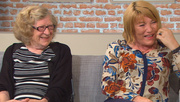 3player | Ireland AM, 06/07/2015. We're joined by Kellie Moloney, formerly sucessful boxing promoter Frank, and her mother Maureen.