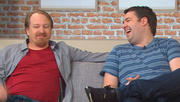 3player | Ireland AM, 07/07/2015. Soon taking to the Dublin stage, comedian Jason Manford and actor Cory English chat about their latest venture, 'The Producers'.