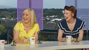 3player | Midday, 07/08/2015. Stress - how do you cope with it?Presenter Elaine Crowley and her panellists tackle the hot topics and trends of the day.