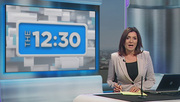 3player | The 12:30, 10/08/2015. The lunchtime news bulletin presented by Colette Fitzpatrick