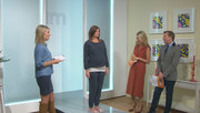3player | Ireland AM, 02/09/2015. This morning's fashion is all about finding your best options for dressing throughout your pregnancy.