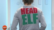 Christmas Jumper Day Part Two
