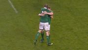 Classic Six Nations: Ireland v England (2017)