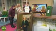 AM: Antiques Auction
