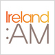 SINEAD O�CONNOR LASHES OUT OVER SEX ABUSE SCANDAL � ON IRELAND AM