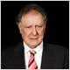 VINCENT BROWNE HEADS INSIDE THE D�IL LIVE TONIGHT ON TV3