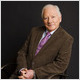 GAY BYRNE PRESENTS IMPACT: TRAGEDY ON IRISH ROADS ON TV3