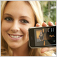 TV3 LAUNCHES EXCLUSIVE iPHONE APPLICATIONTV3 LAUNCHES EXCLUSIVE iPHONE APPLICATION