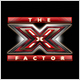 TV3 CONFIRM THE X FACTOR VOTING NOW OPEN TO THE REPUBLIC OF IRELAND