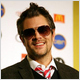 JOHNNY KNOXVILLE JOINS THE 3e TEAM ON UPLOADED