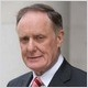 �VINCENT BROWNE�S BIG BUDGET� TUESDAY FROM 3PM ON TV3