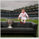 TV3 ANNOUNCES GAA FIXTURES FOR 2012 SEASON