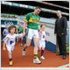 SIX TIME ALL-IRELAND WINNER, DARRAGH � S�, JOINS TV3 AS THE STATION LAUNCHES ITS GAA 2012 SEASON