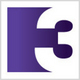 TV3 INTRODUCES NEW ON-AIR BRANDING AND A NEW IDENTITY FOR CHANNEL 6