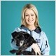 SHOCKING EPIDEMIC OF DUMPED AND DISCARDED DOGS ON TV3'S ANIMAL A&E