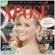 XPOS� MAGAZINE PROVES A MASSIVE SUCCESS FOLLOWING ITS FIRST ROUND OF ABC RESULTS
