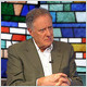 Vincent Browne takes on Religion in 'Challenging God'.