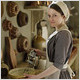 New arrivals at Downton Abbey bring with them shocking skulduggery