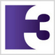 TV3 ANNOUNCES COST-CUTTING MEASURES