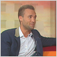 Calum Best talks about bankruptcy and alcohol addiction on Ireland AM.