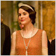 TV3 will air Downton Abbey S4 Christmas Special on St. Stephen's Day.