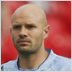 MANCHESTER CITY DEFENDER DANNY MILLS JOINS TV3