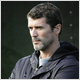 ROY KEANE – A LIFE OF CONTROVERSY