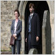 The critically acclaimed Broadchurch continues on TV3 giving viewers a taste of real drama.