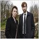 The residents of Broadchurch mourn Jack's death as the murder investigation continues.