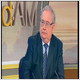 Minister Pat Rabbitte TD publicly backs GSOC Chairman on Ireland AM.