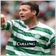 CELTIC LEGEND JOINS TV3