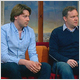 Brothers of Triona Priestley appear on Ireland AM just weeks after she passed away following call fr