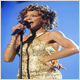 Who Killed Whitney Houston? The Autopsy on TV3.