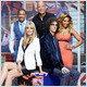 Brand new America's Got Talent returns to TV3.