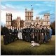 Downton Abbey is commissioned for a sixth series and will air exclusively in Ireland on TV3.