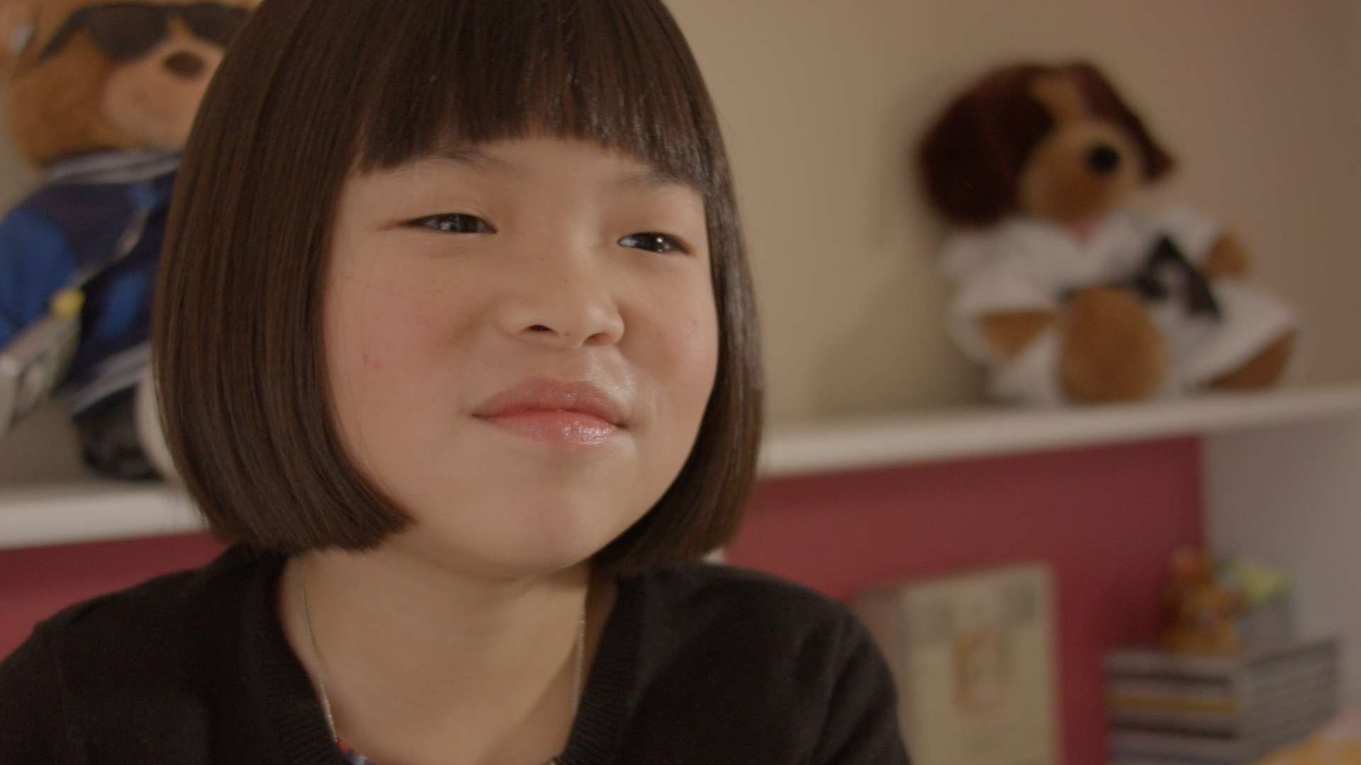 TV3 revisits its most memorable 'Adoption Stories' to find out 'what happened next'!