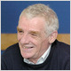 EAMON DUNPHY GIVES TV3 HIS MOST PERSONAL INTERVIEW EVER!